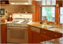 Remodelsmall Kitchen on Suite Attic Remodel Multi Level Deck Small Kitchen Remodel Coucou
